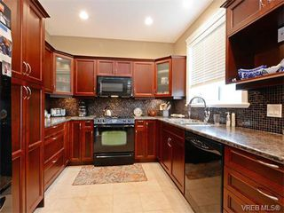 Photo 14: 1058 Summer Breeze Lane in VICTORIA: La Happy Valley Single Family Detached for sale (Langford)  : MLS®# 373751