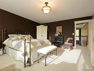 Photo 7: 1058 Summer Breeze Lane in VICTORIA: La Happy Valley Single Family Detached for sale (Langford)  : MLS®# 373751