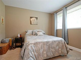 Photo 15: 1058 Summer Breeze Lane in VICTORIA: La Happy Valley Single Family Detached for sale (Langford)  : MLS®# 373751
