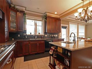 Photo 5: 1058 Summer Breeze Lane in VICTORIA: La Happy Valley Single Family Detached for sale (Langford)  : MLS®# 373751