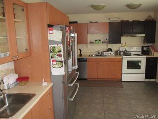 Photo 2: 158 Sims Ave in VICTORIA: SW Gateway Single Family Detached for sale (Saanich West)  : MLS®# 750511