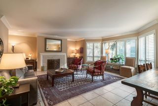 "Photo 12: 1443 MCRAE Avenue in Vancouver: Shaughnessy Townhouse for sale in ""MCRAE MEWS"" (Vancouver West)  : MLS®# R2140169"