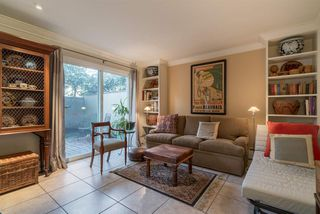 "Photo 9: 1443 MCRAE Avenue in Vancouver: Shaughnessy Townhouse for sale in ""MCRAE MEWS"" (Vancouver West)  : MLS®# R2140169"
