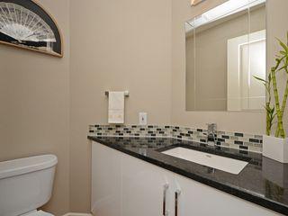 Photo 16: 4 118 Dallas Rd in VICTORIA: Vi James Bay Row/Townhouse for sale (Victoria)  : MLS®# 751750