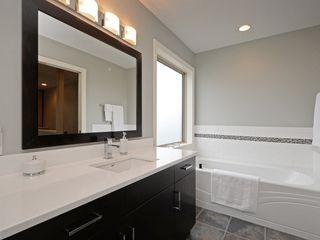 Photo 13: 4 118 Dallas Rd in VICTORIA: Vi James Bay Row/Townhouse for sale (Victoria)  : MLS®# 751750