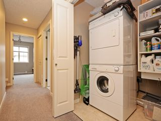 Photo 19: 4 118 Dallas Rd in VICTORIA: Vi James Bay Row/Townhouse for sale (Victoria)  : MLS®# 751750