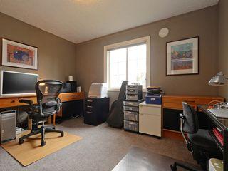Photo 15: 4 118 Dallas Rd in VICTORIA: Vi James Bay Row/Townhouse for sale (Victoria)  : MLS®# 751750