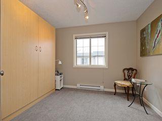 Photo 17: 4 118 Dallas Rd in VICTORIA: Vi James Bay Row/Townhouse for sale (Victoria)  : MLS®# 751750