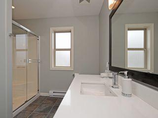 Photo 14: 4 118 Dallas Rd in VICTORIA: Vi James Bay Row/Townhouse for sale (Victoria)  : MLS®# 751750