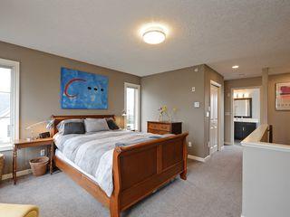 Photo 12: 4 118 Dallas Rd in VICTORIA: Vi James Bay Row/Townhouse for sale (Victoria)  : MLS®# 751750