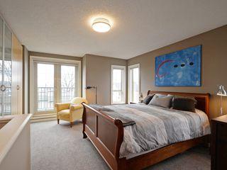 Photo 11: 4 118 Dallas Rd in VICTORIA: Vi James Bay Row/Townhouse for sale (Victoria)  : MLS®# 751750