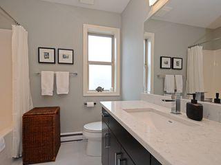 Photo 18: 4 118 Dallas Rd in VICTORIA: Vi James Bay Row/Townhouse for sale (Victoria)  : MLS®# 751750