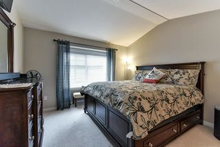 Photo 9: 81 6123 138 Street in Surrey: Sullivan Station Townhouse for sale : MLS®# R2143149