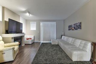 Photo 2: 81 6123 138 Street in Surrey: Sullivan Station Townhouse for sale : MLS®# R2143149