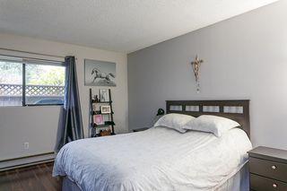 "Photo 9: G10 1690 AUGUSTA Avenue in Burnaby: Simon Fraser Univer. Condo for sale in ""AUGUSTA GROVE"" (Burnaby North)  : MLS®# R2148903"