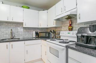 "Photo 3: G10 1690 AUGUSTA Avenue in Burnaby: Simon Fraser Univer. Condo for sale in ""AUGUSTA GROVE"" (Burnaby North)  : MLS®# R2148903"