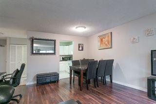 "Photo 6: G10 1690 AUGUSTA Avenue in Burnaby: Simon Fraser Univer. Condo for sale in ""AUGUSTA GROVE"" (Burnaby North)  : MLS®# R2148903"
