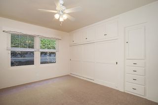 Photo 11: TALMADGE House for rent : 2 bedrooms : 4631 Natalie Drive in San Diego