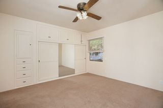 Photo 12: TALMADGE House for rent : 2 bedrooms : 4631 Natalie Drive in San Diego