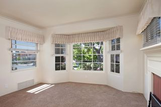 Photo 3: TALMADGE House for rent : 2 bedrooms : 4631 Natalie Drive in San Diego