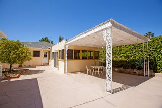 Photo 17: TALMADGE House for rent : 2 bedrooms : 4631 Natalie Drive in San Diego
