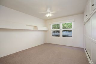 Photo 10: TALMADGE House for rent : 2 bedrooms : 4631 Natalie Drive in San Diego