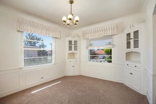 Photo 4: TALMADGE House for rent : 2 bedrooms : 4631 Natalie Drive in San Diego