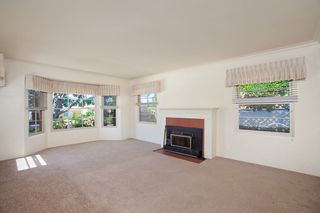 Photo 2: TALMADGE House for rent : 2 bedrooms : 4631 Natalie Drive in San Diego