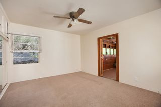 Photo 13: TALMADGE House for rent : 2 bedrooms : 4631 Natalie Drive in San Diego