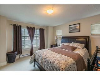 Photo 7: 16 10711 NO 5 Road in Richmond: Ironwood Townhouse for sale : MLS®# V1136215
