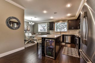 "Photo 7: 28 14285 64 Avenue in Surrey: East Newton Townhouse for sale in ""ARIA LIVING"" : MLS®# R2152399"