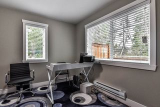 "Photo 18: 28 14285 64 Avenue in Surrey: East Newton Townhouse for sale in ""ARIA LIVING"" : MLS®# R2152399"