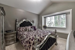 "Photo 12: 28 14285 64 Avenue in Surrey: East Newton Townhouse for sale in ""ARIA LIVING"" : MLS®# R2152399"