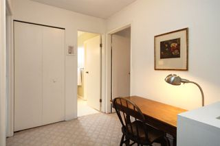 "Photo 10: 86 6880 LUCAS Road in Richmond: Woodwards Townhouse for sale in ""TIMBERWOOD VILLAGE"" : MLS®# R2153319"