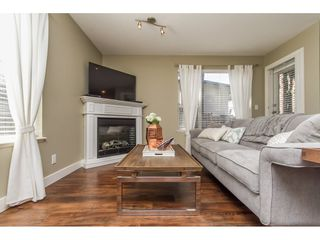 "Photo 10: 106 2581 LANGDON Street in Abbotsford: Abbotsford West Condo for sale in ""Cobblestone"" : MLS®# R2154398"