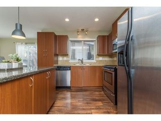 "Photo 5: 106 2581 LANGDON Street in Abbotsford: Abbotsford West Condo for sale in ""Cobblestone"" : MLS®# R2154398"