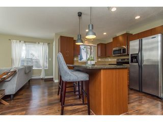 "Photo 8: 106 2581 LANGDON Street in Abbotsford: Abbotsford West Condo for sale in ""Cobblestone"" : MLS®# R2154398"