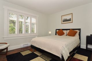 Photo 8: 2753 W 6TH AV in Vancouver: Home for sale : MLS®# V890130