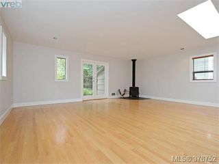 Photo 9: 1620 Chandler Ave in VICTORIA: Vi Fairfield East Single Family Detached for sale (Victoria)  : MLS®# 756396