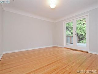 Photo 6: 1620 Chandler Ave in VICTORIA: Vi Fairfield East Single Family Detached for sale (Victoria)  : MLS®# 756396