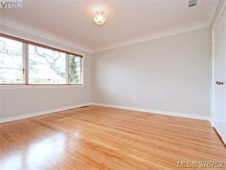 Photo 7: 1620 Chandler Ave in VICTORIA: Vi Fairfield East Single Family Detached for sale (Victoria)  : MLS®# 756396