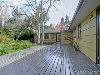 Photo 15: 1620 Chandler Ave in VICTORIA: Vi Fairfield East Single Family Detached for sale (Victoria)  : MLS®# 756396