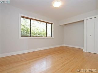 Photo 11: 1620 Chandler Ave in VICTORIA: Vi Fairfield East Single Family Detached for sale (Victoria)  : MLS®# 756396