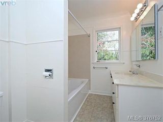 Photo 8: 1620 Chandler Ave in VICTORIA: Vi Fairfield East Single Family Detached for sale (Victoria)  : MLS®# 756396
