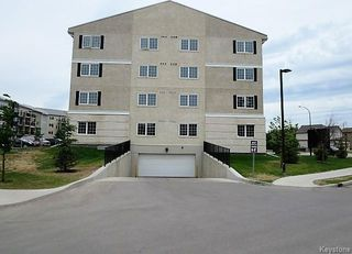 Photo 15: 25 Bridgeland Drive North in Winnipeg: Bridgwater Forest Condominium for sale (1R)  : MLS®# 1710318