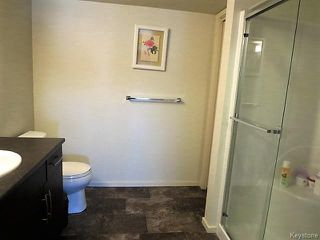 Photo 11: 25 Bridgeland Drive North in Winnipeg: Bridgwater Forest Condominium for sale (1R)  : MLS®# 1710318