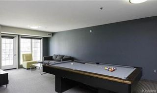 Photo 16: 25 Bridgeland Drive North in Winnipeg: Bridgwater Forest Condominium for sale (1R)  : MLS®# 1710318