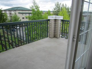 "Photo 13: 313 6336 197 Street in Langley: Willoughby Heights Condo for sale in ""The Rockport"" : MLS®# R2166525"