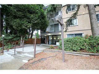 Photo 15: 105 630 CLARKE Road in Coquitlam: Coquitlam West Condo for sale : MLS®# R2170858