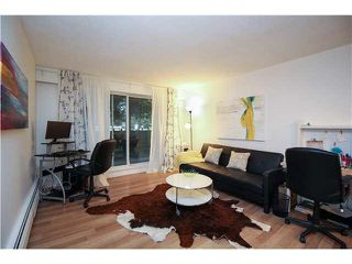 Photo 3: 105 630 CLARKE Road in Coquitlam: Coquitlam West Condo for sale : MLS®# R2170858